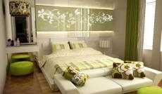 HOT : nhà MT đường Nguyễn Công Trứ, p.NTB, Q.1 vị trí siêu đẹp, 345m2, giá 30 tỷ