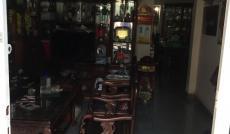 Bán nhà riêng tại Đường Huỳnh Tấn Phát, Quận 7, Hồ Chí Minh diện tích 184m2  giá 7 Tỷ