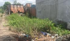 Bán đất tại Đường Nguyễn Văn Tạo, Nhà Bè, Hồ Chí Minh diện tích 100m2  giá 1,55 Tỷ