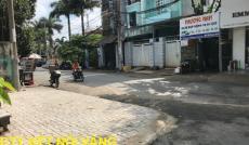 Cần bán lô đất DT 87m2 giá 4,8 tỷ MT đường nhựa 6m phường Bình Trưng Tây quận 2