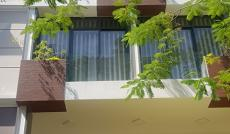 Cho thuê nhà phố Hưng Gia 2, Phú Mỹ Hưng, Quận 7, giá rẻ nhà đẹp