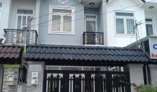 Nhà 4,6 m x 11m, 1T, 3L, 768/31/15 Trường Chinh, TB. Giá 12tr