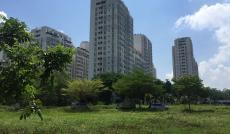 Bán đất nền Sadeco nghỉ ngơi giải trí, Tân Phong, Quận 7, giá rẻ từ 65tr/m2 đến 90tr/m2