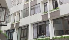 Bán nhà phố biệt lập bậc nhất Sài Gòn, LH CĐT 0909.80.9196.