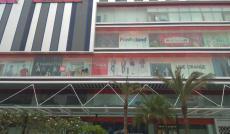 Cho thuê nhà mặt phố tại Đường Sư Vạn Hạnh, Quận 10, Hồ Chí Minh