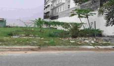 Bán đất tại Đường Phú Thuận, Quận 7, Hồ Chí Minh diện tích 441m2  giá 97 Triệu/m²