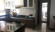 Cần cho thuê căn hộ D5, đường D5, Bình Thạnh, lầu cao
