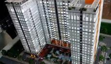 Cần bán gấp căn hộ Galaxy 9, 2PN, full nội thất, giá 3.3 tỷ, LH 0902885055