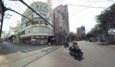 Nhà cho thuê giá rẻ ngay góc 2MT hẻm đường Minh Phụng, Phường 2, Quận 11, DT: 4x13.5m