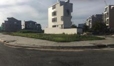 Nóng! Thời điểm tốt nhất để đầu tư đất nền tại MT đường QL50 (40M) giá chỉ 7tr/m2.