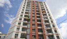 Cho thuê căn hộ chung cư Thế Kỷ 21, Q. Bình Thạnh