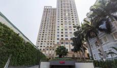 Bán căn hộ chung cư tại dự án ICON 56, quận 4, Hồ Chí Minh diện tích 50m2, giá 3.2 tỷ