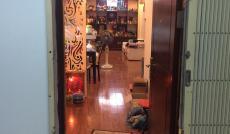 Bán gấp căn hộ chung cư Vạn Đô, quận 4, giá bán 2.55 tỷ/căn