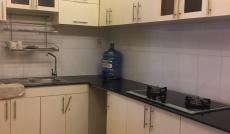 Thuê căn hộ chung cư Ngô Tất Tố, Quận Bình Thạnh