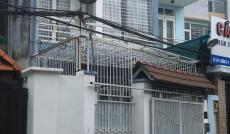 Bán nhà 1 trệt 1 lầu mặt tiền đường số 11, P. Tăng Nhơn Phú B, Q.9. Diện tích 87m2. Giá 3tỷ950.