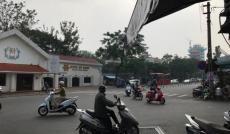 Cho thuê nhà tại đường Lê Hồng Phong, Q. 10, DT: 20x25m, trệt, 2 lầu, giá: T/L