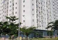 Bán gấp CHCC Hai Thành, S: 66m2, 2PN, 2WC, nhà đẹp, SH, giá bán 1.4 tỷ, LH: 0902.318.896 C. Nguyên