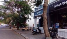 Cho thuê mặt bằng đường Lớn khu Hưng Gia - Hưng Phước, Phú Mỹ Hưng, Quận 7. Giá: 32 tr/th, 111m2