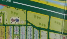 Chính chủ cần bán lô đất dự án Hưng Phú 1, quận 9
