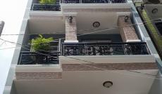 Bán nhà 2 mặt tiền Xô Viết Nghệ Tĩnh, Quận Bình Thạnh, 4x26,75m NH 15,65m, TN 100tr/th, 35 tỷ