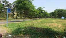 Bán đất nền dự án tại ADC, Quận 7, Hồ Chí Minh, diện tích 100m2, giá 51 triệu/m2