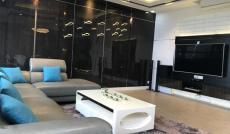 Bán căn hộ chung cư cao cấp Riviera Point, Quận 7, Hồ Chí Minh, diện tích 150m2