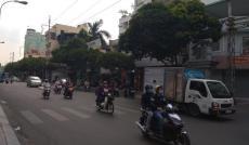 Cho thuê nhà mặt phố tại Đường Hai Bà Trưng, Quận 1, Hồ Chí Minh