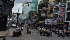 Cho thuê nhà mặt phố tại Đường Hai Bà Trưng, Quận 1, Hồ Chí Minh giá 68 Triệu/tháng