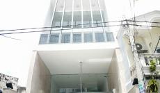 Bán gấp nhà mặt tiền  Nguyễn Phi khanh Q1 DTCN 96M2  Giá; 20 tỷ (TL)