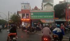 Bán nhà đường nội bộ Tây Thạnh, Phường Tây Thạnh, Quận Tân Phú, 7x38m nở hậu 15m, tổng hiện tích 354m2. Giá 15.5 Tỷ TL.