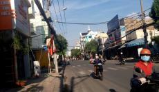MTKD Vườn Lài, P. Phú Thọ Hòa, Tân Phú, giá 8.5 tỷ LH 0949291987