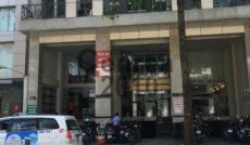 Bán nhà hẻm 158 Nguyễn Công Trứ P. Nguyễn Thái Bình Q1 DT 4.5x21m Giá 20 tỷ