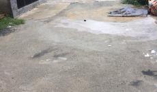 Bán lô đất thổ cư hẻm ô tô đường 22, Phường Linh Đông, Q. Thủ Đức. Giá 2,8 tỷ