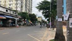 Nhà mới HXT Tân Hương- Lê Sát P.Tân Quý Q.Tân Phú