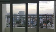 Chuyển công tác cần bán căn hộ Âu Cơ Tower, 659 Âu Cơ Q. Tân Phú