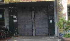 Nhà chính chủ Lạc Long Quân, quận 11, DT 4 x 15m, hẻm 8m