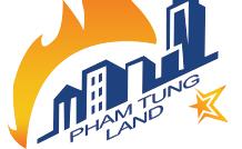Bán Nhà HXH Đoàn Thị Điểm DT ngang 6.6 x 8 Giá 8 Tỷ TL