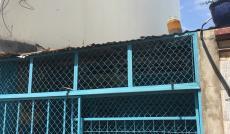 Bán nhà nát Cấp 4 HXH Nguyễn Bỉnh Khiêm,Quận 1.DT 4x14m.Giá 14 tỉ (TL).Chủ cần bán GẤP.LH : 0902.542.538 Mr.Tiến