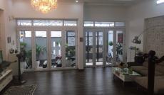 Định cư Mỹ bán Vila tuyệt đẹp tọa lạc đường Võ Thị Sáu, Q.1, DT 6.5m x 18m, 3 lầu, giá chỉ 19.5 tỷ(TL)