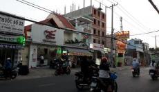 Cho thuê nhà Nguyễn Duy Trinh, Quận 9, TP. Hồ Chí Minh.