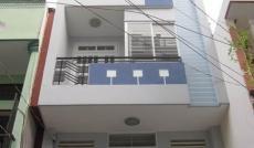 Sắp đi định cư nên cần BÁN GẤP Nhà Đẹp MT CÙ LAO, P2, Q.Phú Nhuận (4 x 12m) T3L,ST