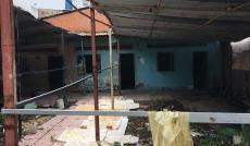 Cần bán nhanh lô đất thổ cư hẻm 176 Nguyễn Thị Thập, Quận 7, Dt 12x20m. Giá 3,89 tỷ
