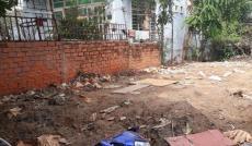 Cần tiền bán gấp lô đất hẻm 1422 Huỳnh Tấn Phát, Q7, DT 5x12m. Giá 2,3 tỷ