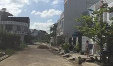 Bán nhanh 380m2 full thổ cư khu dân cư Lê Lợi