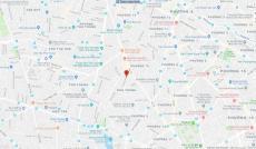 Cho thuê nhà mặt tiền Khuông Việt 4,2 x 20m, tiện làm văn phòng