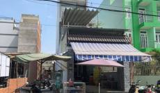 Cho thuê mặt bằng thổ cư phường Tân Phong, 12x30m, 60tr/th LH 0937325069