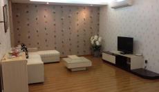 Cần bán căn hộ Topaz Garden, Quận Tân Phú, DT 63m2, 2pn, 2wc, lầu cao, thoáng mát, nhà mới đẹp