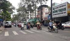 Chính chủ cho thuê nguyên căn đường Nguyễn Trãi, Q5