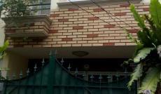 Cho thuê nhà HXH 39/7B Huỳnh Văn Bánh, DT 4x12m, 1 trệt, 2 lầu, ST