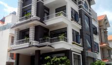 Bán nhà khu Tân Quy Đông DT 6x23m, 6x18m và 6x20m. Vị trí đẹp, LH 0983105737